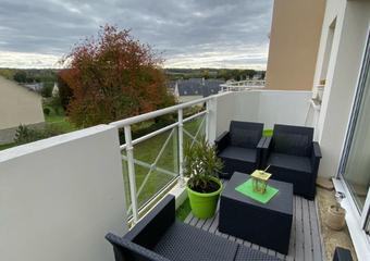 Vente Appartement 3 pièces 71m² BROONS - Photo 1
