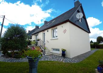 Vente Maison 6 pièces 105m² LA MOTTE - Photo 1