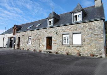 Vente Maison 5 pièces 130m² LE QUILLIO - Photo 1