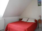 Vente Maison 6 pièces 164m² PLAINTEL - Photo 8
