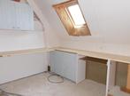 Vente Maison 5 pièces 109m² PLUMIEUX - Photo 15
