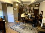 Vente Maison 2 pièces 48m² LANVALLAY - Photo 4