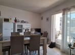 Vente Appartement 2 pièces 36m² SAINT BRIEUC - Photo 3
