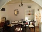Vente Maison 2 pièces 51m² Sévignac (22250) - Photo 2