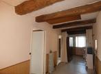 Vente Maison 6 pièces 160m² LANVALLAY - Photo 5