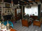 Vente Maison 7 pièces 135m² PLOUGUENAST - Photo 2