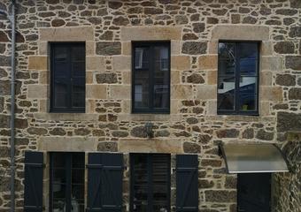 Location Maison 4 pièces 100m² Plancoët (22130) - Photo 1
