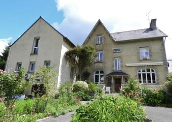 Vente Maison 9 pièces 165m² LA TRINITE PORHOET - Photo 1