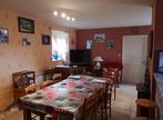 Vente Maison 6 pièces 110m² PLOREC SUR ARGUENON - Photo 10