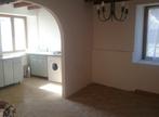 Vente Maison 7 pièces 127m² LANRELAS - Photo 2