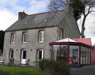Vente Maison 8 pièces 136m² LE MENE - photo