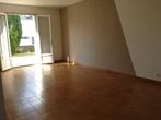 Vente Maison 5 pièces 111m² LANGUEUX - Photo 2
