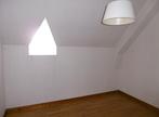 Vente Maison 8 pièces 135m² HEMONSTOIR - Photo 10