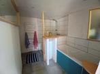 Vente Maison 4 pièces 86m² MERLEAC - Photo 4