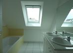 Vente Maison 6 pièces 125m² GOURHEL - Photo 9