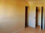 Vente Maison 6 pièces 65m² BROONS - Photo 11
