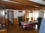 Vente Maison 6 pièces 111m² Saint-Vran (22230) - Photo 2