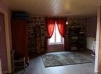 Vente Maison 8 pièces 243m² PLANCOET - Photo 9