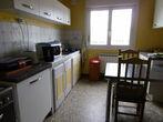 Vente Appartement 3 pièces 67m² Loudéac (22600) - Photo 2