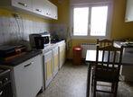 Vente Appartement 3 pièces 67m² LOUDEAC - Photo 2