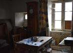 Vente Maison 3 pièces 69m² LE MENE - Photo 4