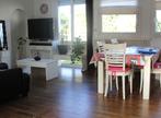 Vente Maison 5 pièces 87m² SAINT BRIEUC - Photo 1