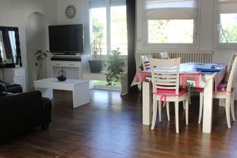 Vente Maison 5 pièces 87m² Saint-Brieuc (22000) - photo