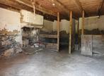 Vente Maison 1 pièce 30m² LANOUEE - Photo 2
