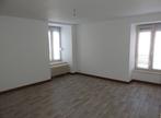 Vente Maison 7 pièces 155m² MENEAC - Photo 2