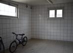 Vente Maison 10 pièces 180m² BREHAND - Photo 5