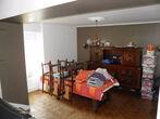 Vente Maison 6 pièces 102m² Merdrignac (22230) - Photo 2