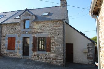 Vente Maison 4 pièces 70m² Plédran (22960) - Photo 1