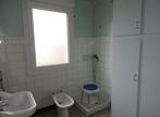 Vente Maison 5 pièces 100m² MERDRIGNAC - Photo 7