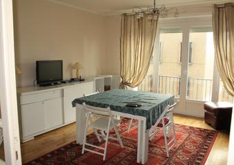 Vente Appartement 4 pièces 90m² SAINT BRIEUC - Photo 1