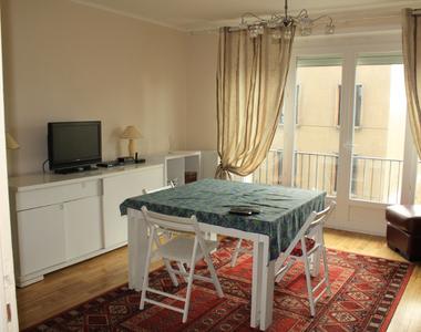 Vente Appartement 4 pièces 90m² SAINT BRIEUC - photo