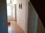 Vente Maison 6 pièces 112m² PLEMET - Photo 13