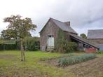 Vente Maison 2 pièces 40m² Saint-Samson-sur-Rance (22100) - Photo 3