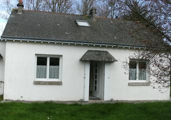 Vente Maison 5 pièces 70m² Concoret - Photo 1