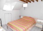 Vente Maison 8 pièces 171m² LOUDEAC - Photo 13