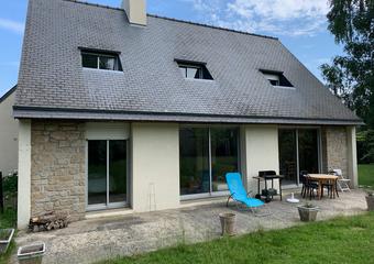 Vente Maison 5 pièces 115m² QUEVERT - Photo 1