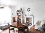 Vente Maison 8 pièces 184m² GOMENE - Photo 4