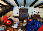 Vente Maison 6 pièces 125m² JUGON LES LACS - Photo 3