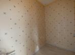 Vente Maison 4 pièces 75m² PLOUASNE - Photo 8