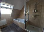 Vente Maison 5 pièces 93m² TREGUEUX - Photo 6