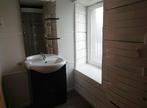 Vente Maison 2 pièces 36m² BRUSVILY - Photo 4