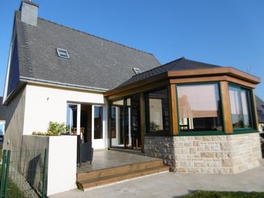 Vente Maison 8 pièces 130m² Loudéac (22600) - photo