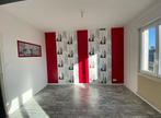 Vente Maison 7 pièces 140m² BROONS - Photo 9