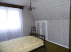 Vente Maison 8 pièces 244m² LOUDEAC - Photo 10