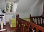 Vente Maison 5 pièces 115m² TREGUEUX - Photo 6