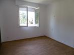 Vente Maison 8 pièces 130m² PLUMIEUX - Photo 7